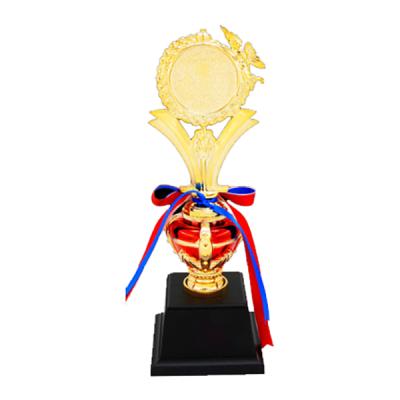 榮譽杯LMA-2