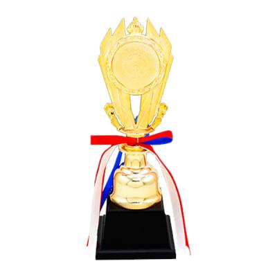 榮譽杯LMA-3