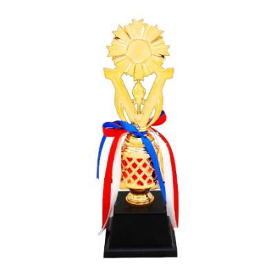 榮譽杯LMA-4