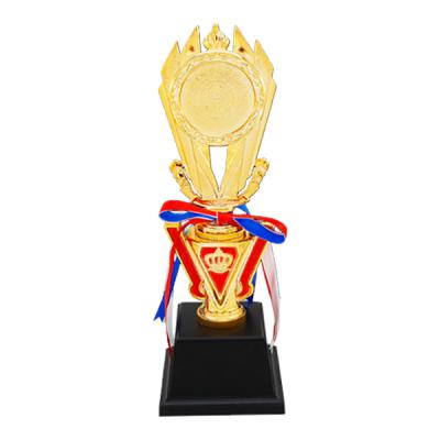 榮譽杯LMA-6