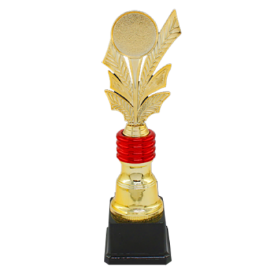 R300R 花牌塑膠獎杯