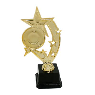R312D 花牌塑膠獎杯