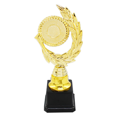 R315C 花牌塑膠獎杯