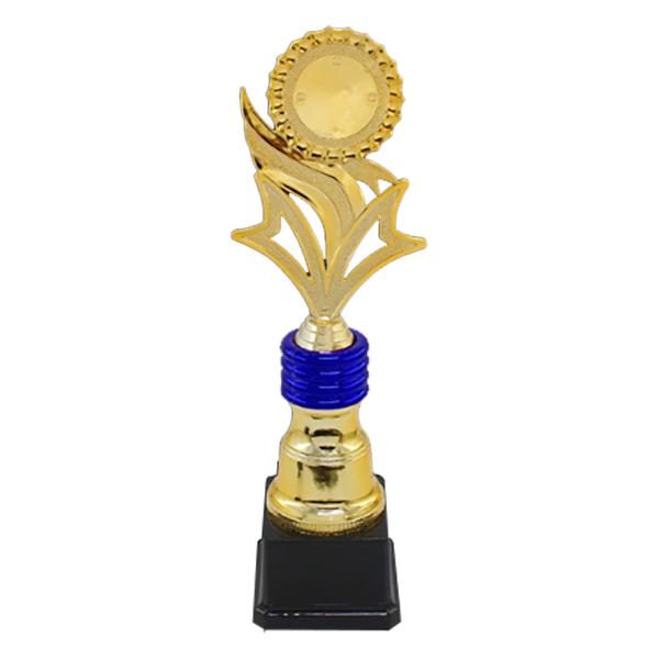 R322B 花牌塑膠獎杯