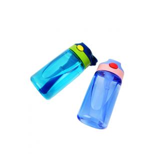 BPA FREE Tritan水樽